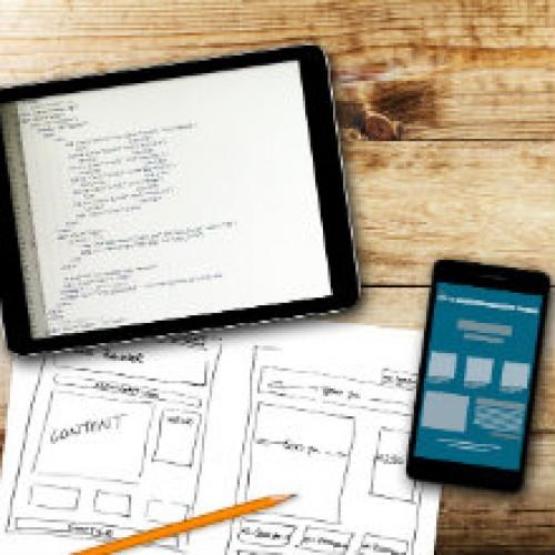 Progettare un sito usabile
