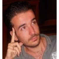 Matteo Sabetta