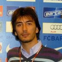 Flavio Fazio