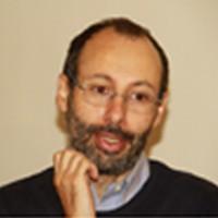 Mario Bucolo