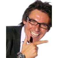 Luca Guido Zambrelli