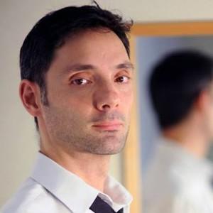 Gianluca Patrassi