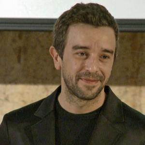 Filippo Franceschini