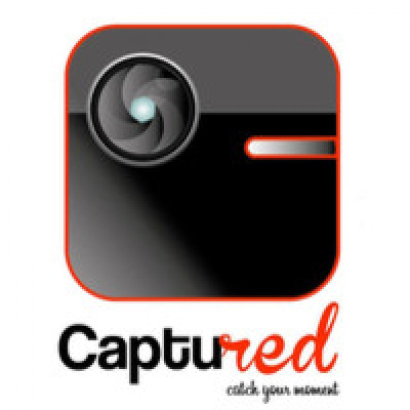 Captured - Catch your moment