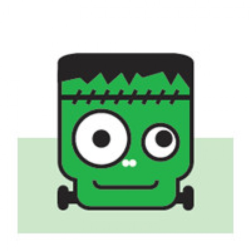 FrankensteinGarage