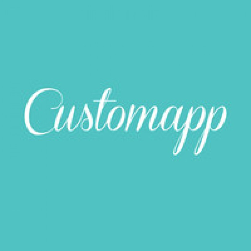 Customapp