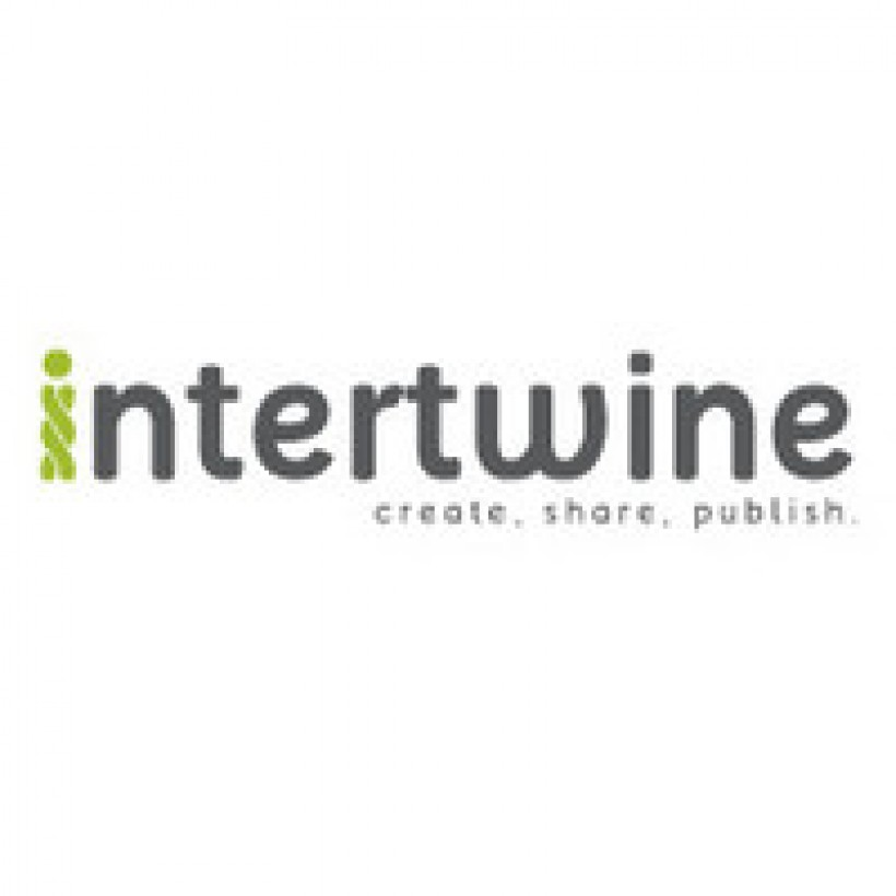 Intertwine SRL