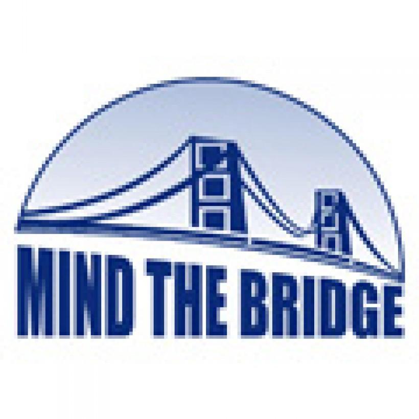 Mind the Bridge Foundation
