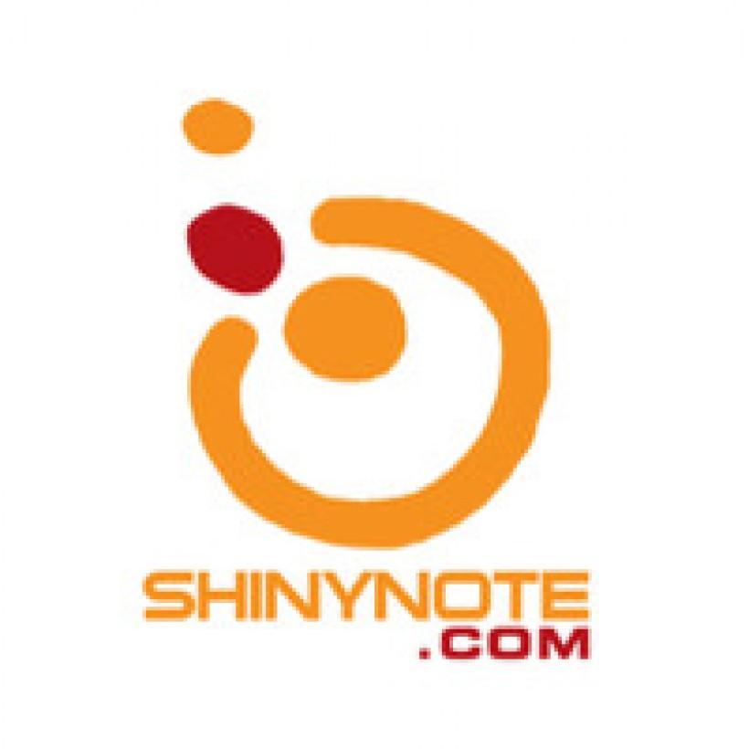 ShinyNote