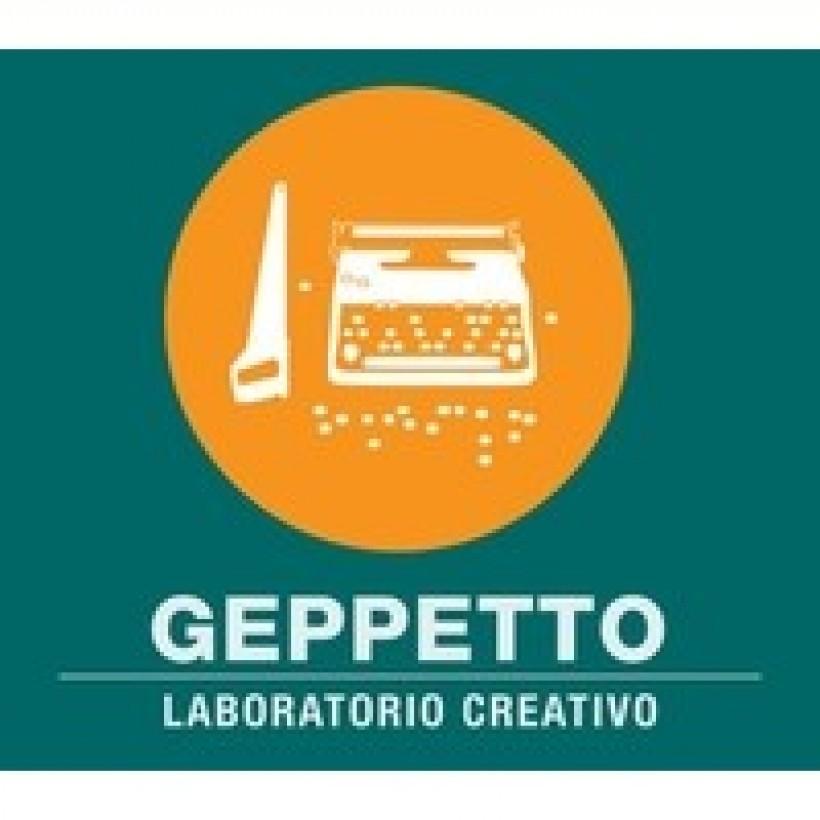 Laboratorio Creativo Geppetto