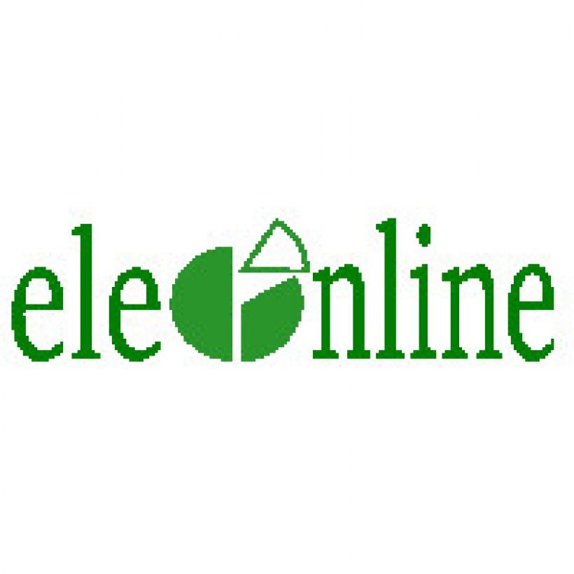 Eleonline 3.0