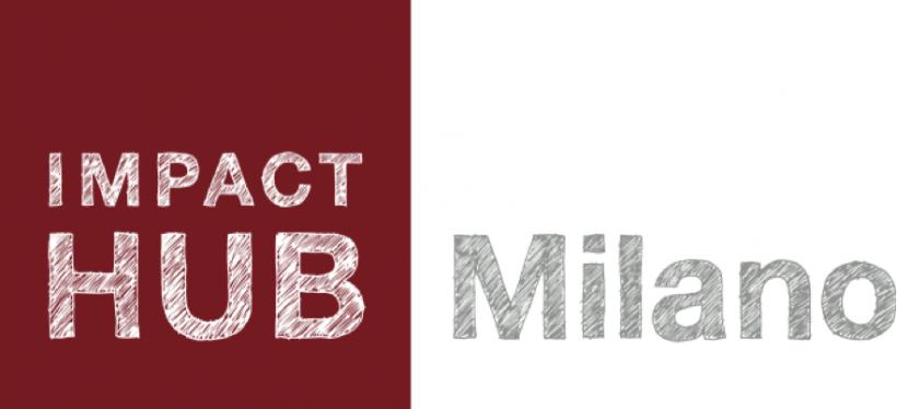 Impact Hub Milano