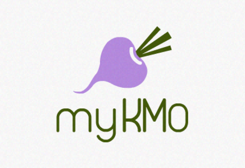 myKM0