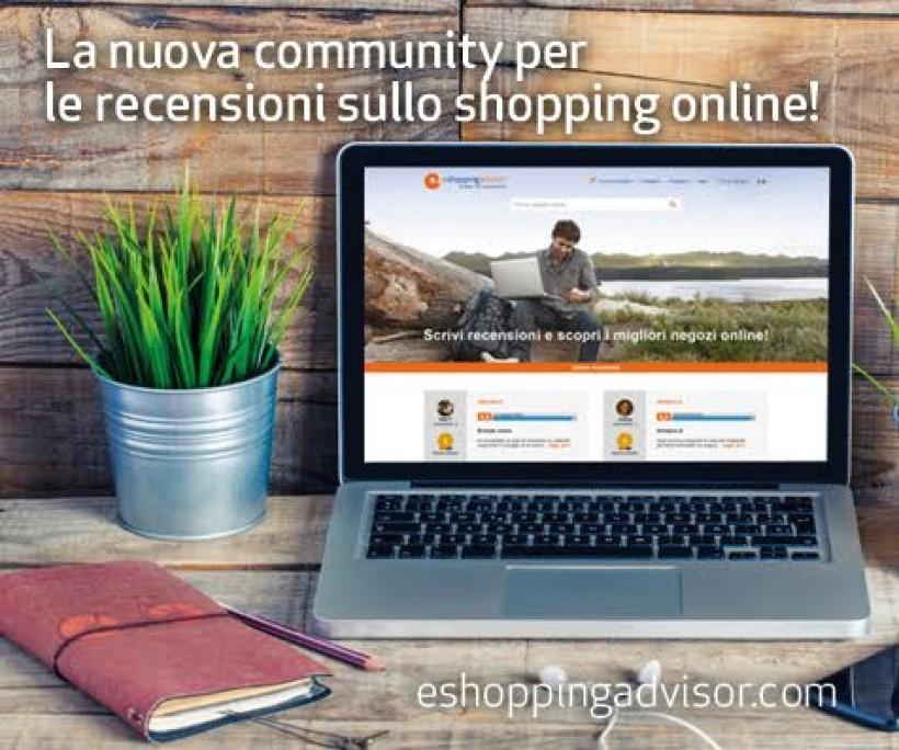 eShoppingAdvisor.com