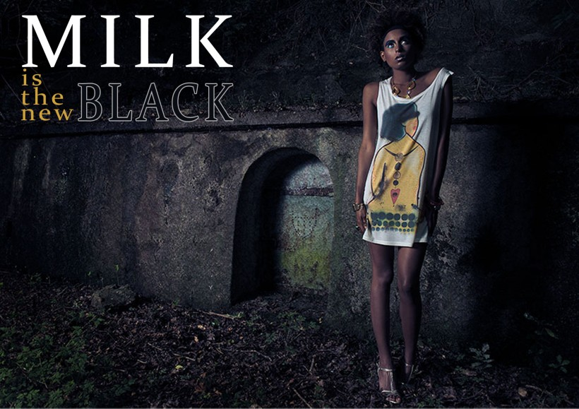 milk-is-the-new-black.jpg