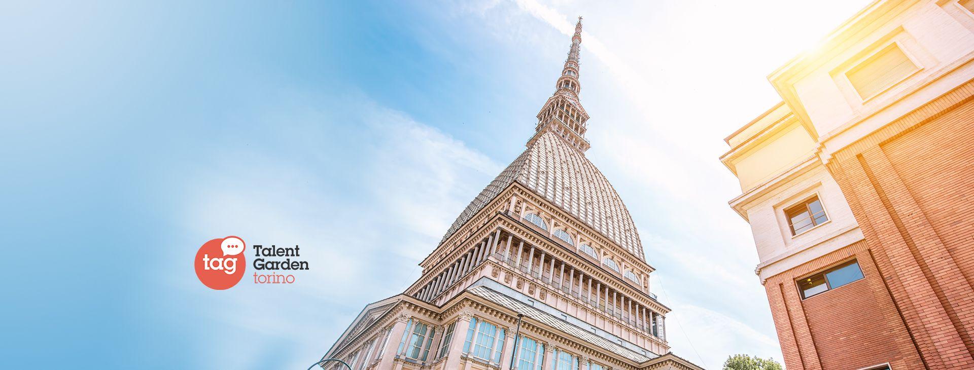 Wind Startup Award | Italian Tour