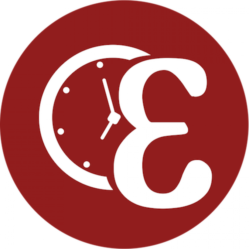 Enoron logo