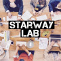 Starway Lab Coworking