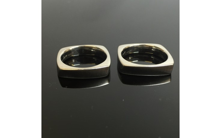 Platinum Wedding Bands  product image 1