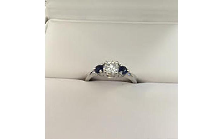 3 Stone Ring  product image 1