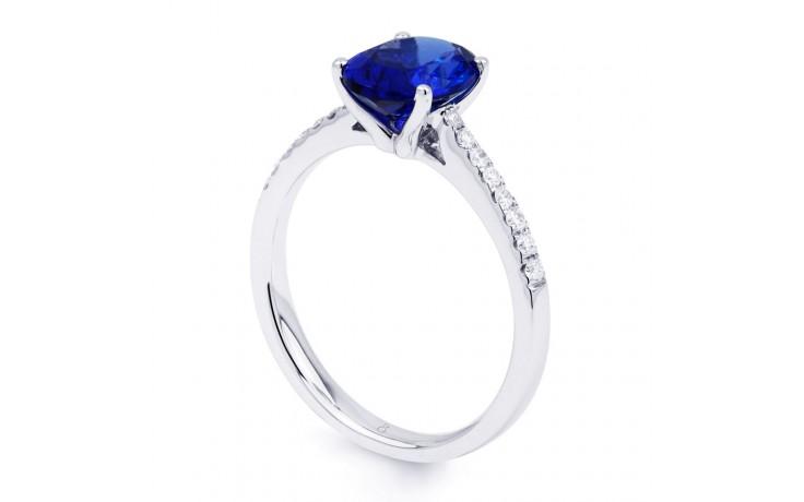 Arya Tanzanite Ring  product image 2