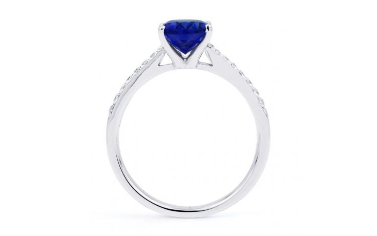 Arya Tanzanite Ring  product image 3