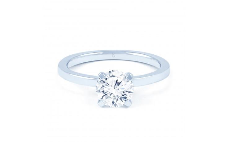 Esha Classic 4 Prong Ring product image 1