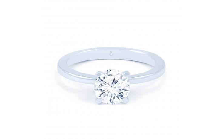 Esha Diamond Engagement Ring product image 1