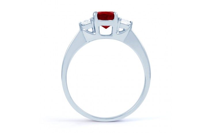 Paragon Ruby Ring product image 3