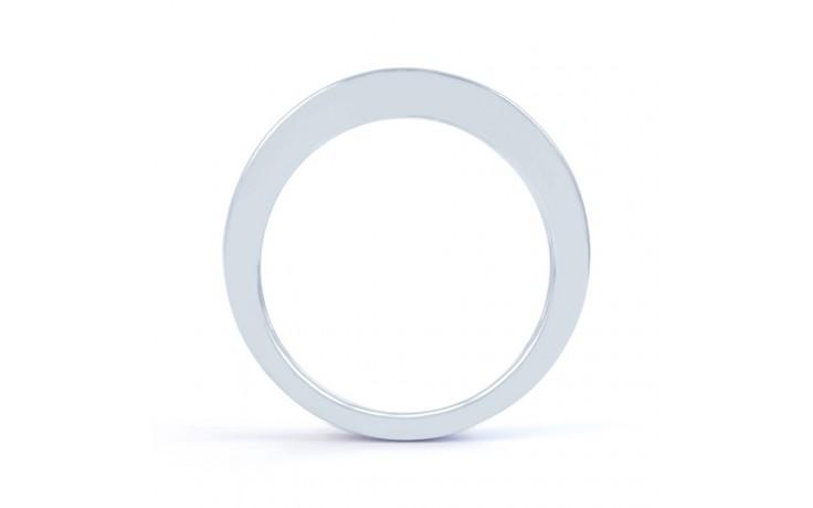 Classic Princess Cut Diamond Eternity Ring product image 3