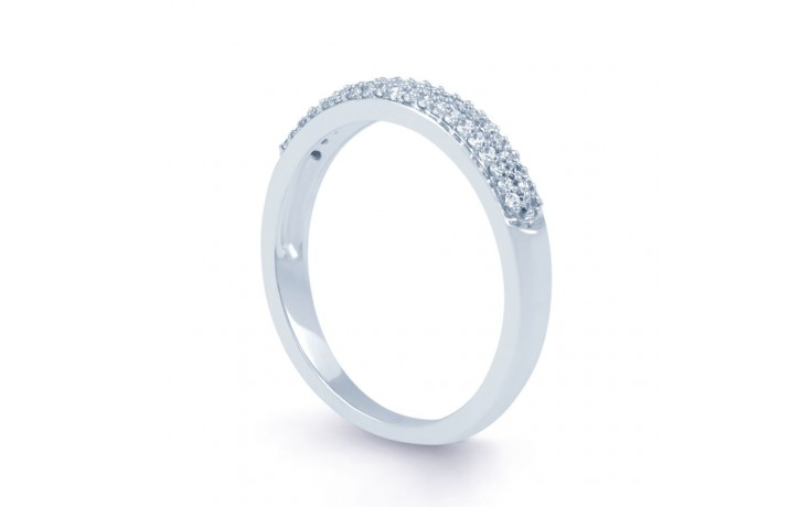 Diamond Eternity Band  product image 2
