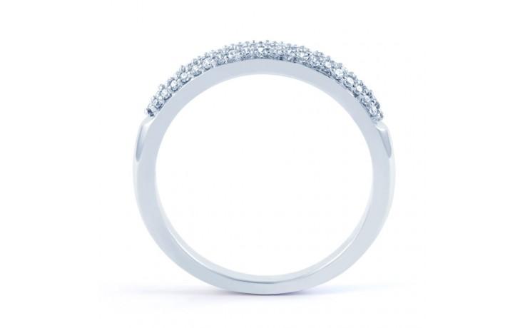 Diamond Eternity Band  product image 3