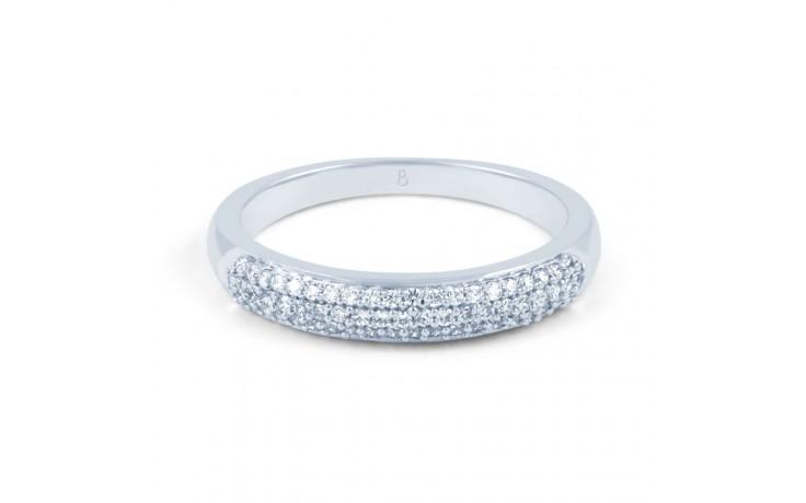 Diamond Eternity Band  product image 1