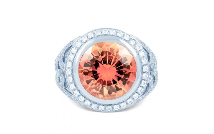 Oregon Sunstone Ring product image 1