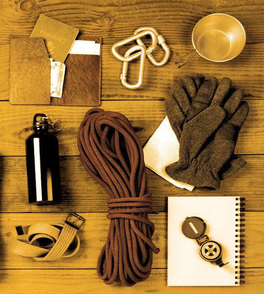 Shutterstock 165549260 ready