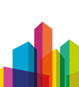 Shutterstock 280000400 property