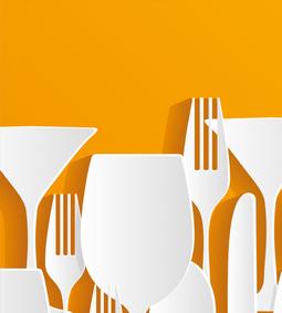 Shutterstock 300707108 hospitality