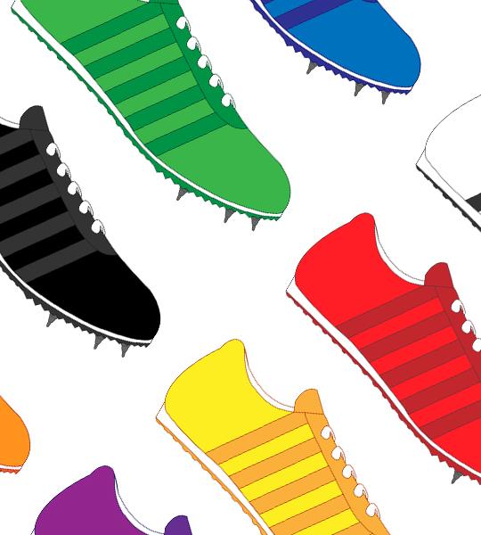 Shutterstock 185781257 sports