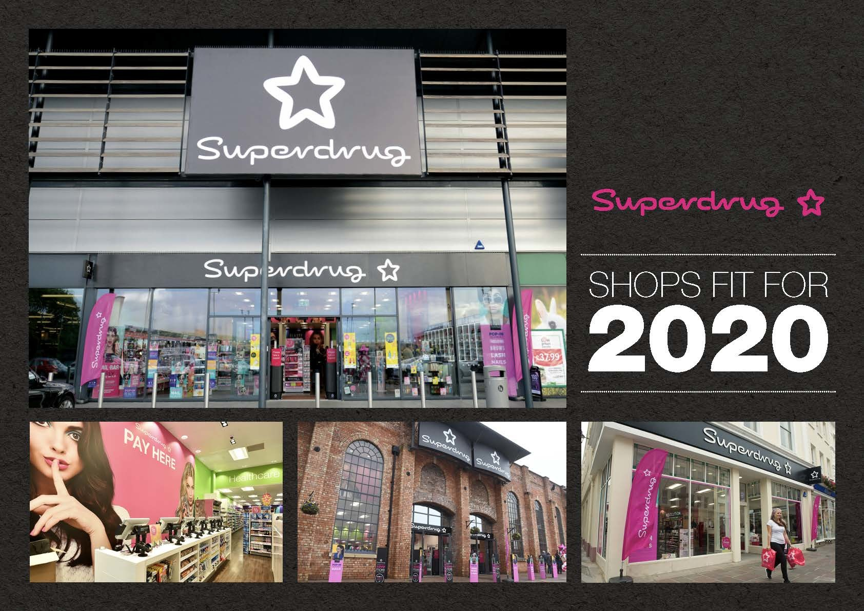 Superdrug-Requirement-Flyer-final_Page_1.jpg#asset:82399