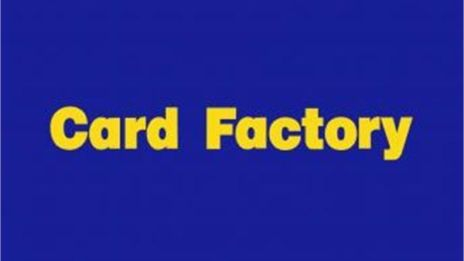 19 Card Factory Logo Webversion