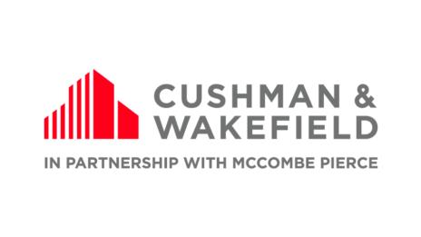 Cw Logo News