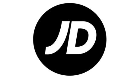 Jd News Img