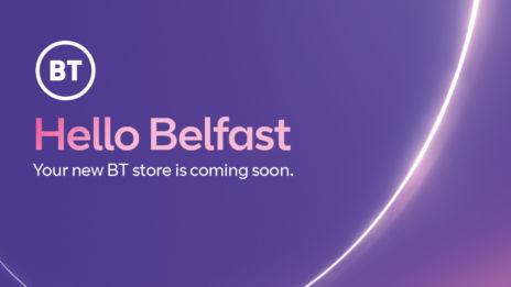 Northern Ireland Store Launch Facebook 1200X630 Final