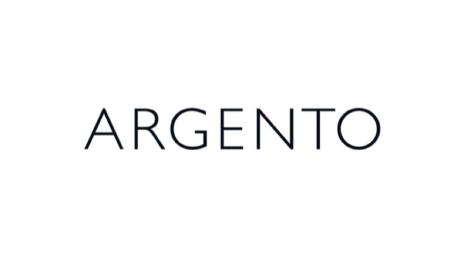Argento News Img