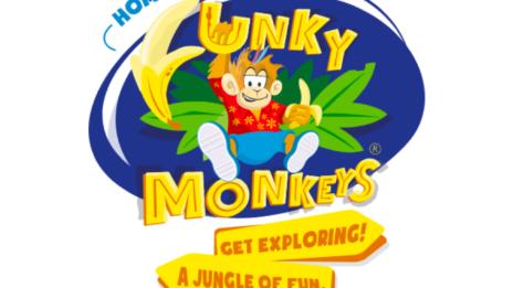 Funky Monkey News Img