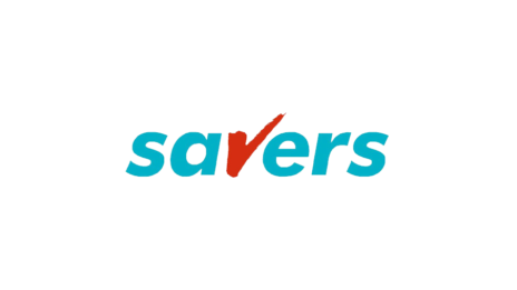 Savers News Img