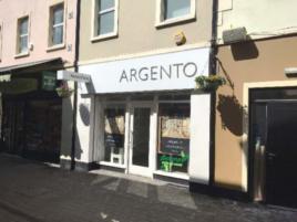 2 Main Street Omagh