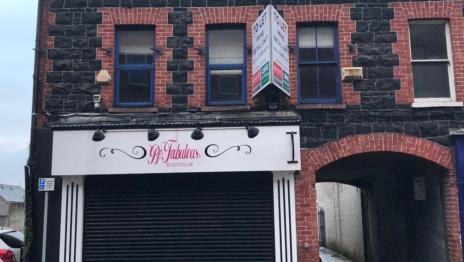 53 Ballymoney Street Ballymena