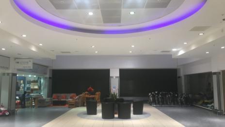 Unit 15 Park Centre Belfast