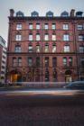 Titanic Suites 55 59 Adelaide Street Belfast
